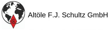 Altöle F. J. Schultz GmbH
